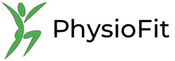 Physio Fit Berlin