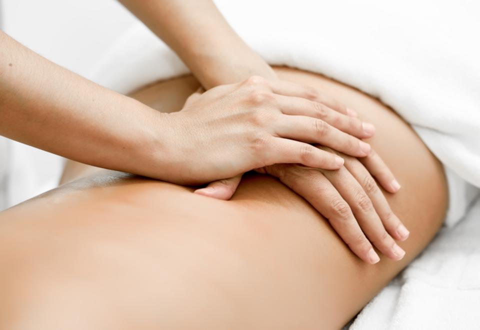 Unsere Physiotherapeuten